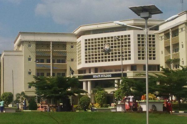 Senate_building,_Adekunle_Ajasin_University,_Akungba_Akoko._Ondo_State._04
