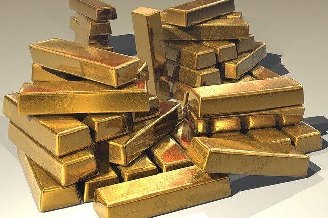 gold-513062_640